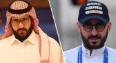 اتحاد القدم يطلب توضيح موقف النصر من تصريحات السويلم