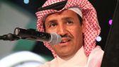 خالد عبدالرحمن يروي أغرب المواقف مع المعجبين