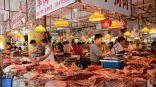 لماذا يأكل الصينيون كل شيء؟