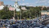 تصنيف يكشف أكثر مدن العالم ازدحاما في 2018
