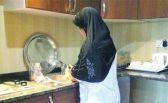 """تعطل """"مساند"""" يؤخر استقدام 200 ألف عاملة منزلية ويتسبب في رفض 100 ألف تأشيرة"""