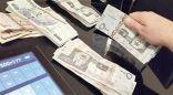 """""""المالية"""" تمنح موظفي الجهات الحكومية حصة من الإيرادات الزائدة سنوياً"""