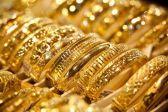 """""""هيئة المقيمين"""": نعتزم إصدار رخص لمزاولة نشاط تقييم الذهب والمجوهرات خلال هذا العام"""