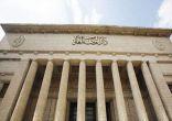 الحكم على ممثل مصري بالسجن 30 سنة في قضية تهريب آثار