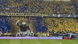 النصر يواجه التعاون في كأس السوبر