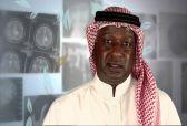 ماجد عبدالله: النصر كان مميزًا أمام الأهلي .. واندهشت من رحيل جيسوس