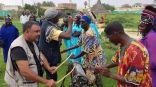 سعوديون يوثقون بعدساتهم مظاهر الحياة والطبيعة الخلابة في السودان