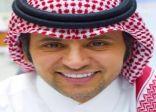 """أحمد الفهيد: هذا هو موقف جماهير الهلال والنصر من إيقاف """"إدواردو"""" انضباطيا"""