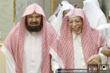 """""""شؤون الحرمين"""" تعين 3 مؤذنين جدد بالمسجد الحرام"""