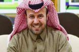 """إعلامي نصراوي: """"سلمان الفرج"""" يخرج من عباءة الميول ويعلنها بشكل علني!"""