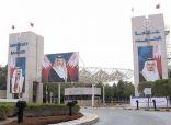 السماح للسعوديين بإكمال الدراسات العليا بالبحرين .. وهذه هي الجامعات الموصى بها