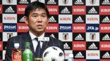 """مدرب اليابان: صبرنا على استحواذ """"الأخضر"""" لخلق فرص حقيقية للتسجيل"""