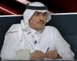 الدويش يهز الوسط الرياضي …أخرجوا السفهاء من الأندية السعودية