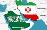 سياسة ,,إيران,, وتدخلاتها في دول الخليج العربي