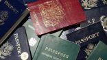 أقوى جوازات السفر في العالم.. الإمارات في المركز التاسع