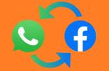 كيف يمكنك التحقق إذا كان واتساب يشارك بياناتك مع فيسبوك