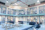 تخصيص السجون الجديدة لمن صدرت في حقهم أحكام.. والسجون القديمة للموقوفين