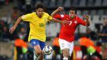 البدري: منتخب مصر رفض مواجهة البرازيل والأرجنتين