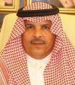 مدير عام تعليم الرياض يرعى حفل تكريم الفائزين في مسابقة المهارات الأدبية.. غداً