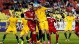 كأس آسيا: 10 مواجهات مرتقبة في دور المجموعات