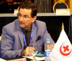 المنتدى الإسلامي للقانون الدولي الإنساني يدين استهداف الصحفيين في فلسطين
