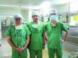 """إنجاز علمي ياباني – سعودي.. استعراض أحدث علاج لـمرض """"الفشل القلبي"""" في قمة العشرين"""