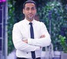 """""""آل الشيخ"""" يعين """"الجابر"""" مساعداً له في الاتحادين """"الإسلامي والعربي"""" وممثلاً للمملكة في الـ """"FIFA"""""""
