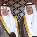 الأمير سعود بن نايف يرعى حفل التخرج السنوي لمتدربي مركز التأهيل الشامل بالدمام  الاثنين القادم