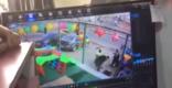 شاب يتدخل لإنقاذ طفلة سقطت في حفرة صرف صحي بالأردن.. فيلقى حتفه معها