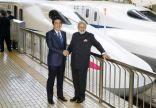الهند تنوي بدء مشروع لإطلاق أول قطار فائق السرعة تحت الماء