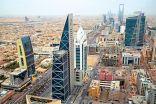 """شروط """"المدن الذكية"""" وأبرزها حول العالم.. وهذه أقرب المدن السعودية للتحول إليها"""
