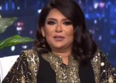 نوال الكويتية: علاقتي بأحلام انتهت بلا عودة.. وتصريحات محمد عبده تعود لصداقته القوية بها