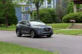 أفضل عشر سيارات كروس أوفر جديدة تحت سعر 25 ألف دولار
