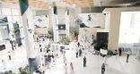التاريخ والثقافة والفقه تعزز مكاسب المؤتمر الطلابي السادس الذي يطلق أعماله في جدة