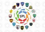 إعلان حكام الجولة الثانية من دوري كأس الأمير محمد بن سلمان