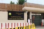 """""""الجزائية المتخصصة"""" تُصدر أحكاماً بالقتل تعزيراً وبالسجن على خلية إرهابية تضم 14 عنصراً"""