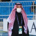 لجنة المسابقات بالآسيوي: تعاطفنا مع الهلال بعد انسحابه من دوري الأبطال.. ولم نعاقبه