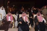 بالصور.. انطلاق فعالية #بتعاوننا_نحمي_أجيالنا في مستشفى الأمام بـ #الرياض