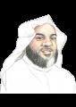 """أسرار وإبهار في أسماء الله الحسنى مع الشيخ """"إبراهيم أيوب"""""""