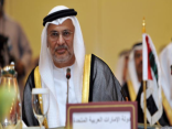 الإمارات: قواتنا أدت دورها القتالي باليمن بشجاعة .. وسيستمر حتى انتهاء الحرب