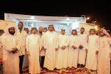 بالصور.. مستشفى وادي الدواسر يختتم فعالياته بمهرجان العيد ببرامج متنوعه