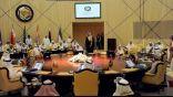 اتحاد الغرف الخليجي : مساهمة قطاع الصناعات الصغيرة والمتوسطة في إجمالي النشاط الصناعي منخفضة.. وتحتاج لمزيد من الدعم