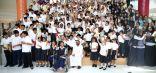 أطفال قهروا الإعاقة .. قصص مُلهمة من « تحدي القراءة العربي»