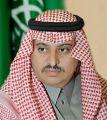 محمد الصفيان: مضاعفة قدرات الاقتصاد الوطني من خلال رؤية المملكة 2030