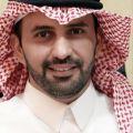 """""""صحة الرياض"""" تراقب أداء مراكز طب الأسنان الخاصة عبر لجان مختصة"""