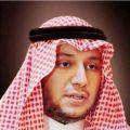 مدير تعليم الخرج: رؤية السعودية 2030 ترتكز على محاور طموحة لمستقبل الوطن
