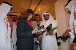 الإتحاد العربي يفتتح أعماله بالعاصمة الأردنية