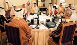 وزراء الإعلام بدول مجلس التعاون يعقدون اجتماعهم الـ 24 غداً في الرياض
