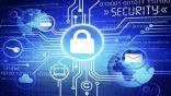 مؤسسات دولية تبدى قلقها من قانون الصين للأمن الالكتروني