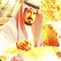 شعور صادق نحو الوطنية بقيادة ملك الحزم والعزم سلمان بن عبد العزيز حفظه الله وساعدية